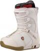 Ботинки для сноуборда Head Jade