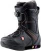 Ботинки для сноуборда Head Jade Boa