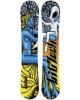 Сноуборд Lib Tech Jamie Lynn Phoenix series