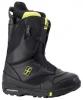 Ботинки для сноуборда FORUM Kicker SLR