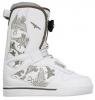 Ботинки для сноуборда Vans Kira
