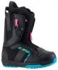Ботинки для сноуборда FORUM League SLR