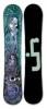 Сноуборд Lib Tech Cygnus X1