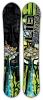 Сноуборд Lib Tech 1986 Snow Mullet