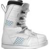 Ботинки для сноуборда Vans Mantra wms