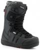 Ботинки для сноуборда Ride Orion