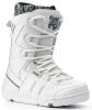 Ботинки для сноуборда Ride Orion w