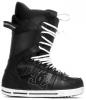 Ботинки для сноуборда DC Park