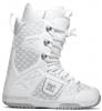 Ботинки для сноуборда DC Phase