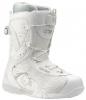 Ботинки для сноуборда Ride Sage