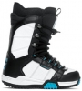 Ботинки для сноуборда DC Sith