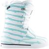 Ботинки для сноуборда Nitro Slant w