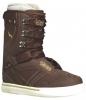 Ботинки для сноуборда Vans Sparrow