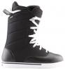 Ботинки для сноуборда Nitro Stack