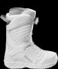 Ботинки для сноуборда 32 STB Boa