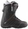Ботинки для сноуборда Nitro Team TLS