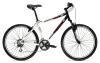 Велосипед Trek 820 (2009)